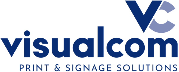 Visualcom | Signwriters & Signage Installation Adelaide
